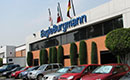 «EagleBurgmann Germany GmbH&Co.KG»